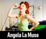 AngelaLaMuseThumb