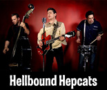 HellboundHepcatsThumb